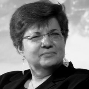 MARIE FORMÁČKOVÁ