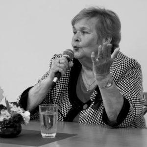 IVANKA DEVÁTÁ - AG.GARDES