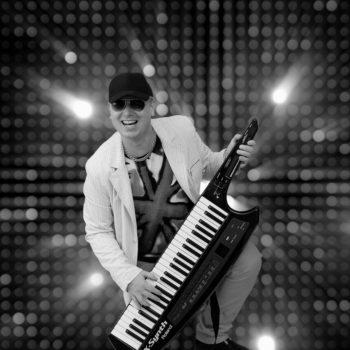 Michal David Live Show čč