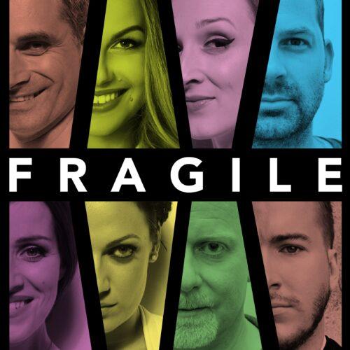Fragile_news