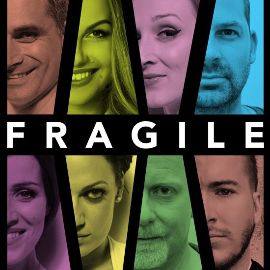 Fragile_news
