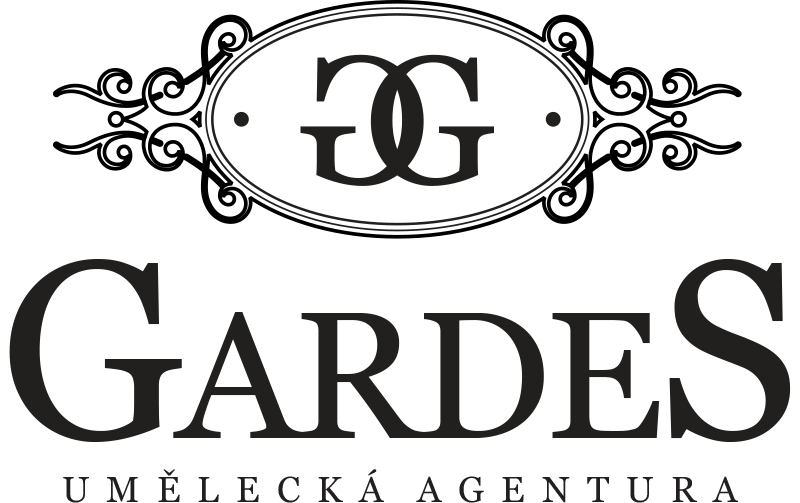 Umělecká a mediální ag. Gardes