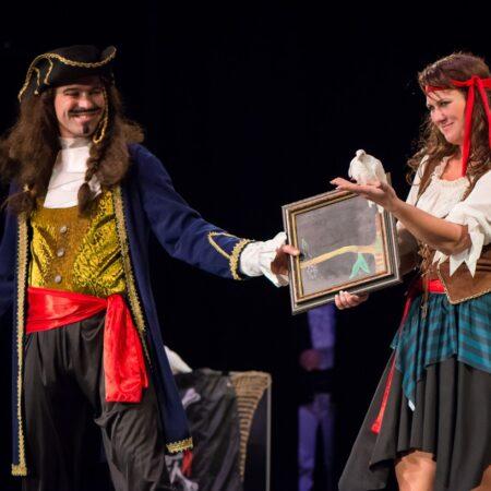 Duo_Radek_a_Simona_-_piráti