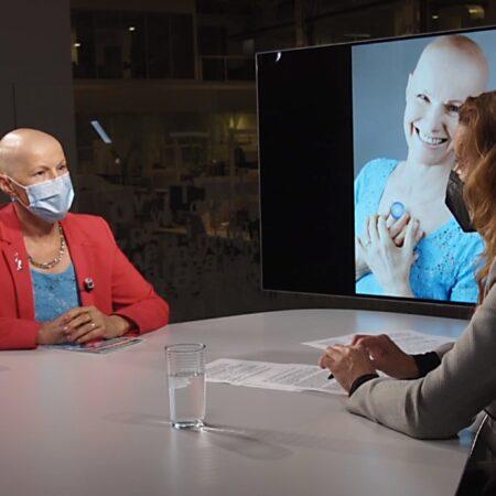 DVTV Nemčíková